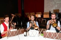 2019_Frühj-Konzert-56