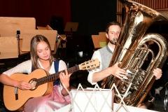 2019_Frühj-Konzert-58