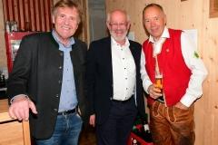 2019_Frühj-Konzert-59