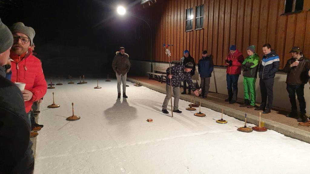 Eisstockschießen2020-01
