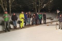 Eisstockschießen2020-03