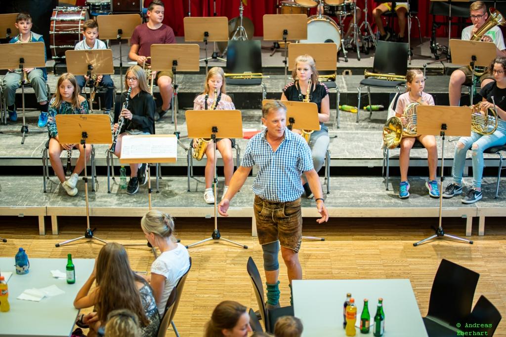 Jungmusikertag10_008