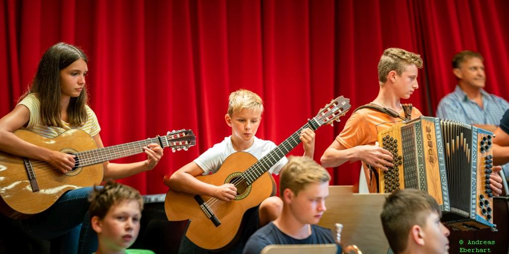 Jungmusikertag10_015