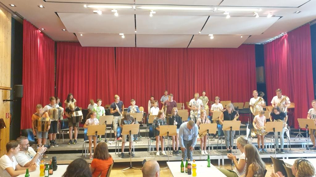 Jungmusikertag20-043