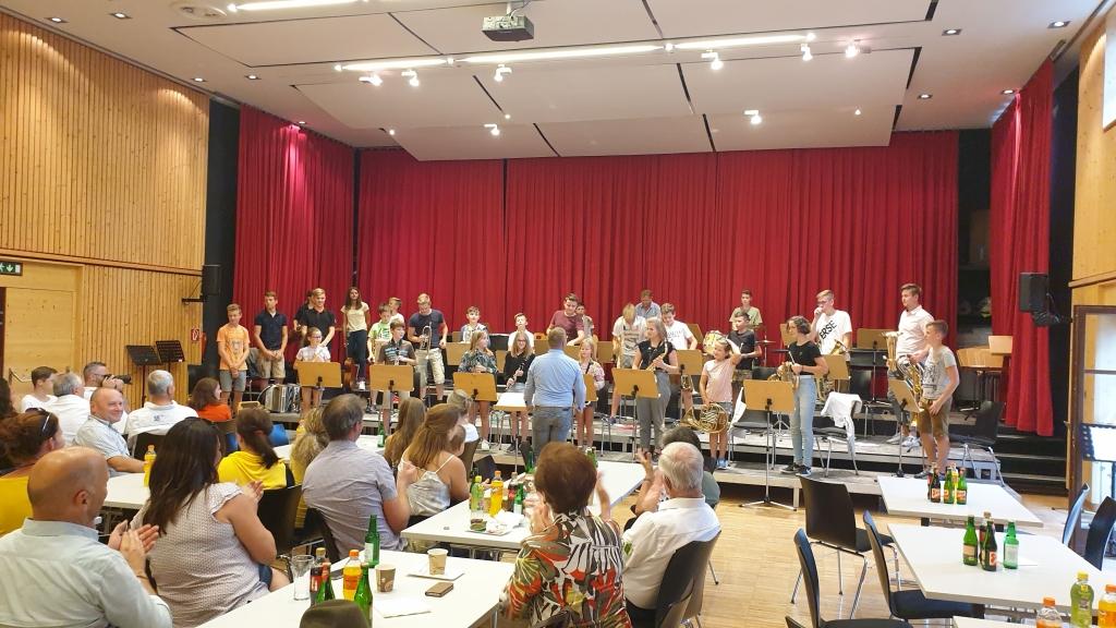 Jungmusikertag20-059