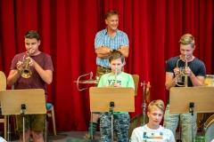 Jungmusikertag10_007