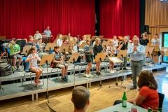 Jungmusikertag10_026