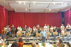 Jungmusikertag20-042