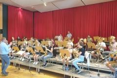 Jungmusikertag20-044