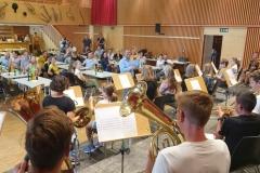 Jungmusikertag20-047