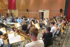 Jungmusikertag20-048