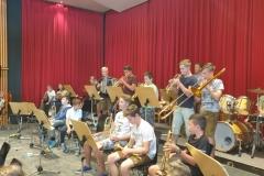 Jungmusikertag20-051