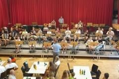 Jungmusikertag20-053