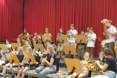 Jungmusikertag20-057