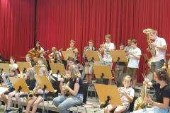 Jungmusikertag20-058