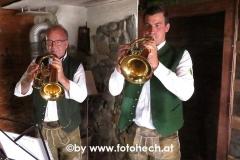 Weisenblaeserroas2020-050