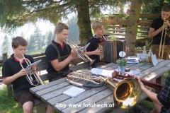 Weisenblaeserroas2020-058