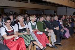 Frühlingskonzert2016_fhech-203
