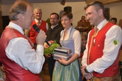 Frühlingskonzert2016_fhech-243