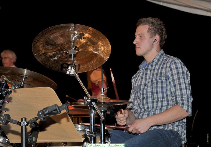 Blasmusik-Rock2015-33