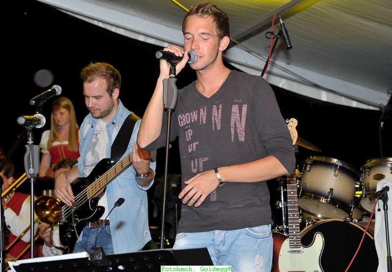 Blasmusik-Rock2015-37