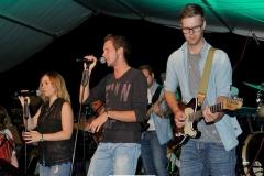Blasmusik-Rock2015-30