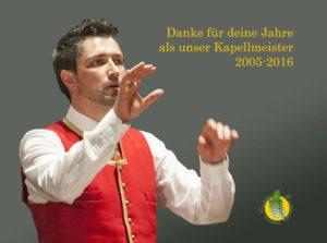 Th.Aichhorn_Danke